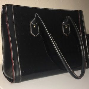 Arcadia Genuine Leather Purse